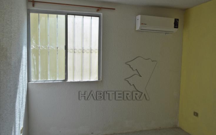 Foto de casa en renta en  , infonavit lomas del sol, tuxpan, veracruz de ignacio de la llave, 1146549 No. 04