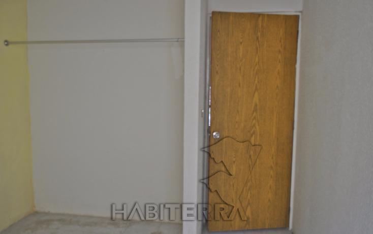 Foto de casa en renta en  , infonavit lomas del sol, tuxpan, veracruz de ignacio de la llave, 1146549 No. 05