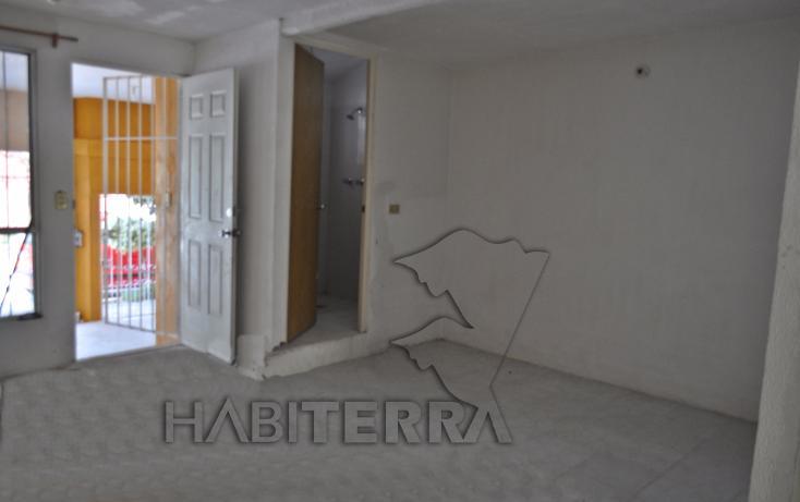Foto de casa en renta en  , infonavit lomas del sol, tuxpan, veracruz de ignacio de la llave, 1146549 No. 06