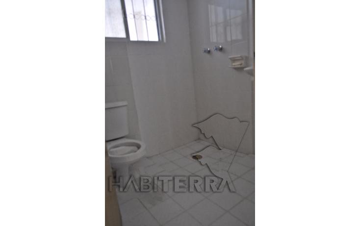 Foto de casa en renta en  , infonavit lomas del sol, tuxpan, veracruz de ignacio de la llave, 1146549 No. 07