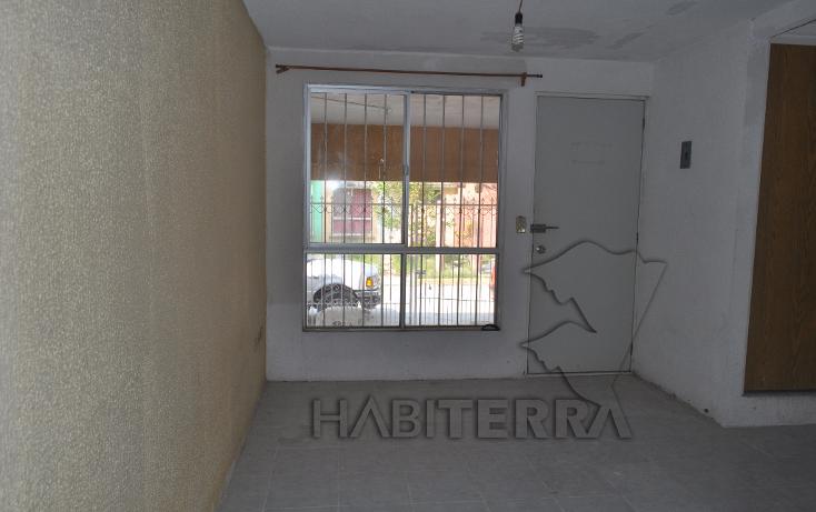 Foto de casa en renta en  , infonavit lomas del sol, tuxpan, veracruz de ignacio de la llave, 1146549 No. 08