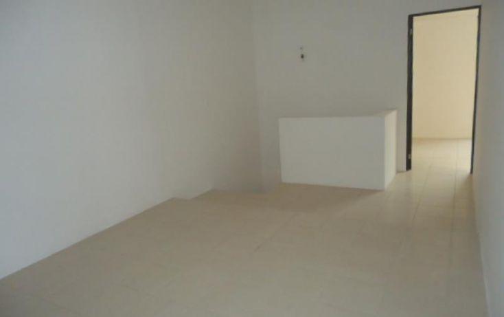 Foto de casa en venta en, infonavit medano buenavista, veracruz, veracruz, 1957104 no 05