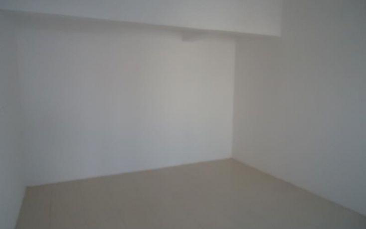Foto de casa en venta en, infonavit medano buenavista, veracruz, veracruz, 1957104 no 07
