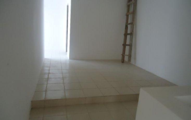 Foto de casa en venta en, infonavit medano buenavista, veracruz, veracruz, 1957104 no 10