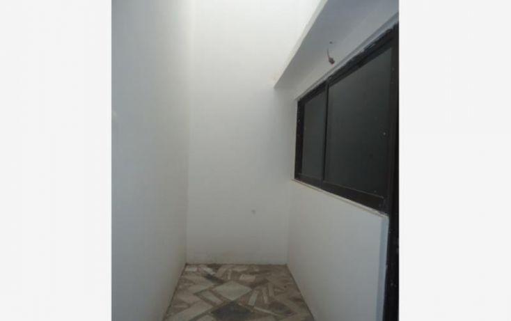 Foto de casa en venta en, infonavit medano buenavista, veracruz, veracruz, 1957104 no 16
