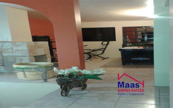 Foto de casa en venta en, infonavit nacional, chihuahua, chihuahua, 1427159 no 03