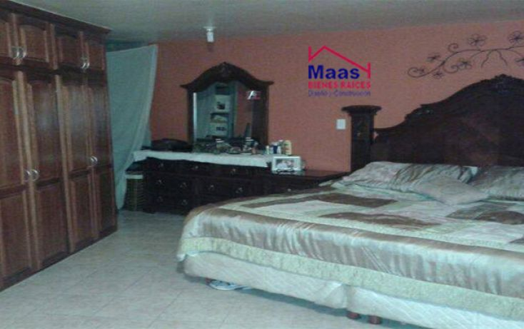 Foto de casa en venta en, infonavit nacional, chihuahua, chihuahua, 1427159 no 05