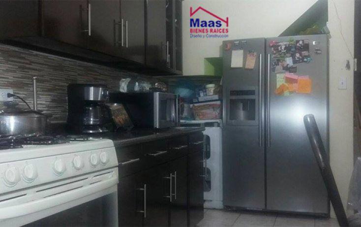 Foto de casa en venta en, infonavit nacional, chihuahua, chihuahua, 1427159 no 06