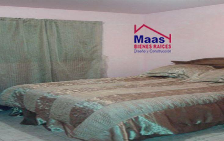 Foto de casa en venta en, infonavit nacional, chihuahua, chihuahua, 1427159 no 08