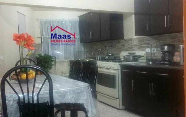 Foto de casa en venta en, infonavit nacional, chihuahua, chihuahua, 1427159 no 09
