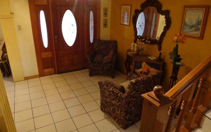 Foto de casa en venta en, infonavit nacional, chihuahua, chihuahua, 1427837 no 02