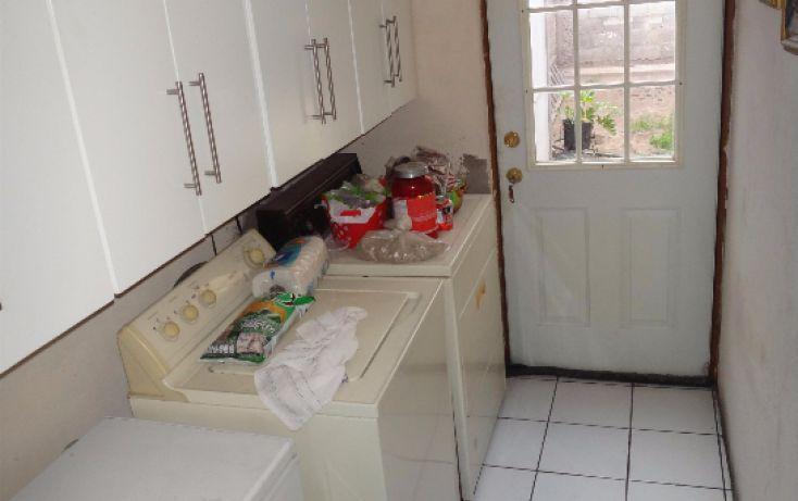 Foto de casa en venta en, infonavit nacional, chihuahua, chihuahua, 1427837 no 09