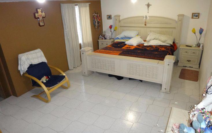 Foto de casa en venta en, infonavit nacional, chihuahua, chihuahua, 1427837 no 14