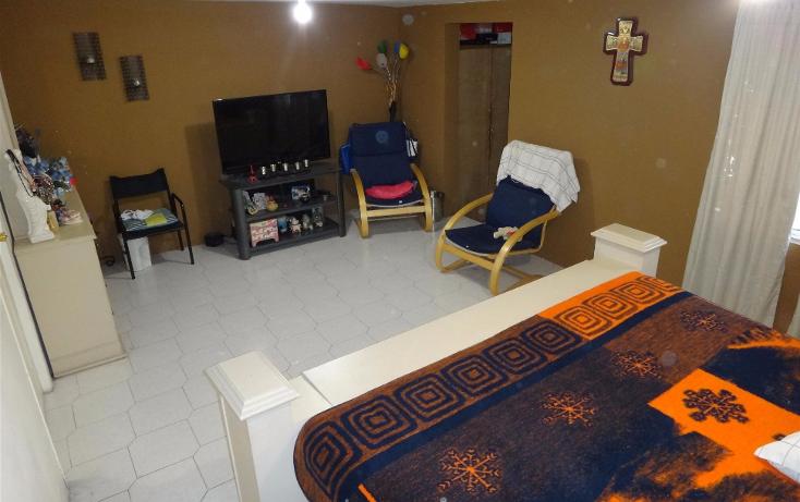 Foto de casa en venta en  , infonavit nacional, chihuahua, chihuahua, 1427837 No. 15