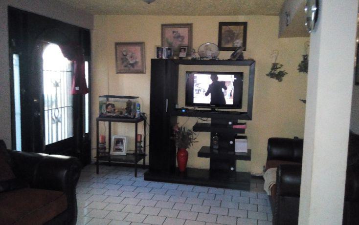 Foto de casa en venta en, infonavit nacional, chihuahua, chihuahua, 1749020 no 02