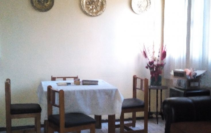 Foto de casa en venta en, infonavit nacional, chihuahua, chihuahua, 1749020 no 04