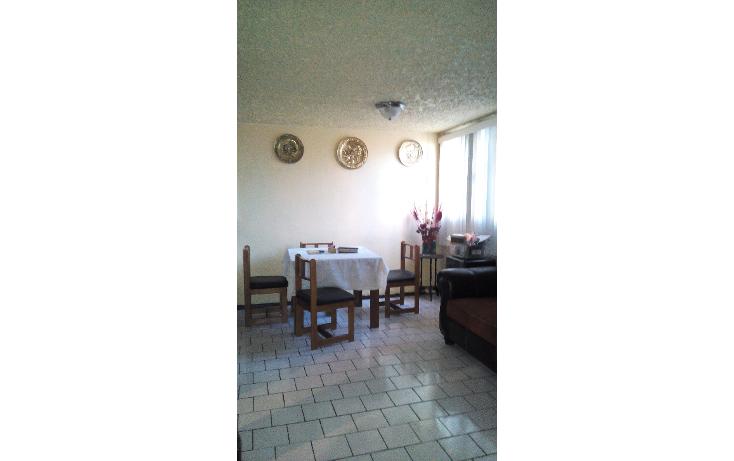 Foto de casa en venta en  , infonavit nacional, chihuahua, chihuahua, 1749020 No. 04