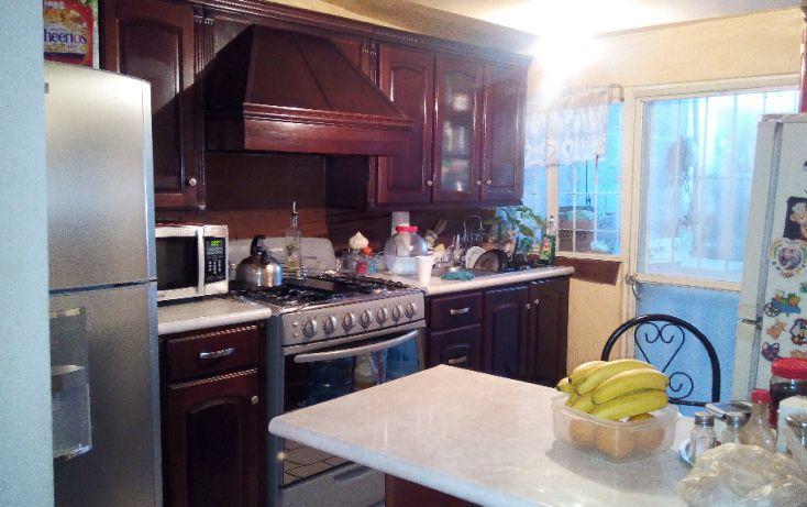 Foto de casa en venta en, infonavit nacional, chihuahua, chihuahua, 1749020 no 05