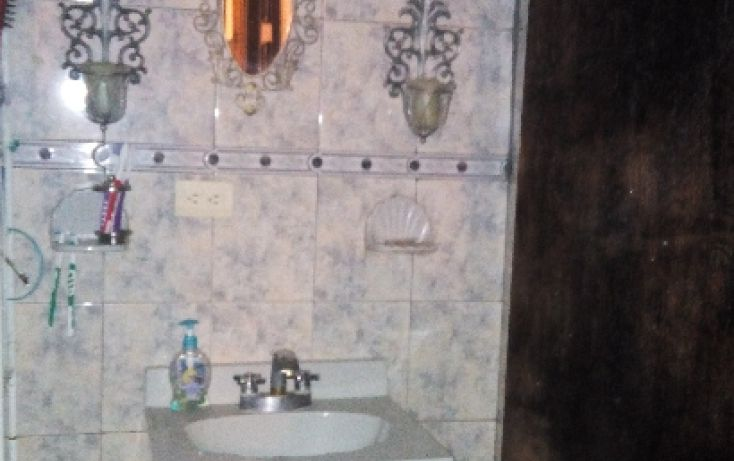 Foto de casa en venta en, infonavit nacional, chihuahua, chihuahua, 1749020 no 07