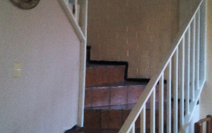 Foto de casa en venta en, infonavit nacional, chihuahua, chihuahua, 1749020 no 08
