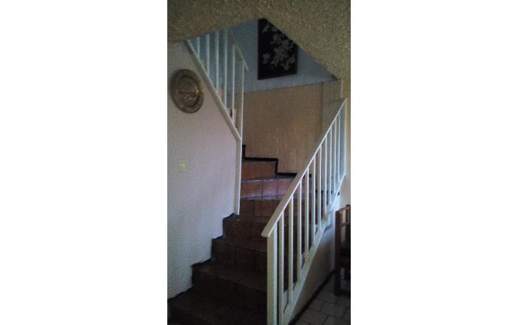 Foto de casa en venta en  , infonavit nacional, chihuahua, chihuahua, 1749020 No. 08