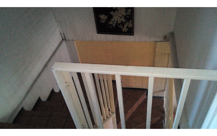 Foto de casa en venta en  , infonavit nacional, chihuahua, chihuahua, 1749020 No. 09