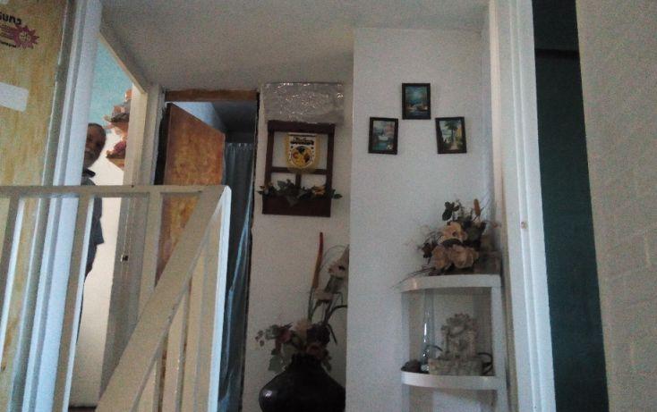 Foto de casa en venta en, infonavit nacional, chihuahua, chihuahua, 1749020 no 10