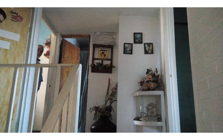 Foto de casa en venta en  , infonavit nacional, chihuahua, chihuahua, 1749020 No. 10