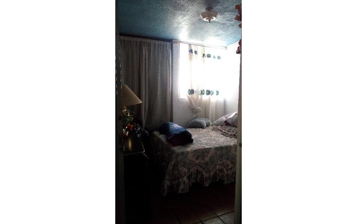Foto de casa en venta en  , infonavit nacional, chihuahua, chihuahua, 1749020 No. 13