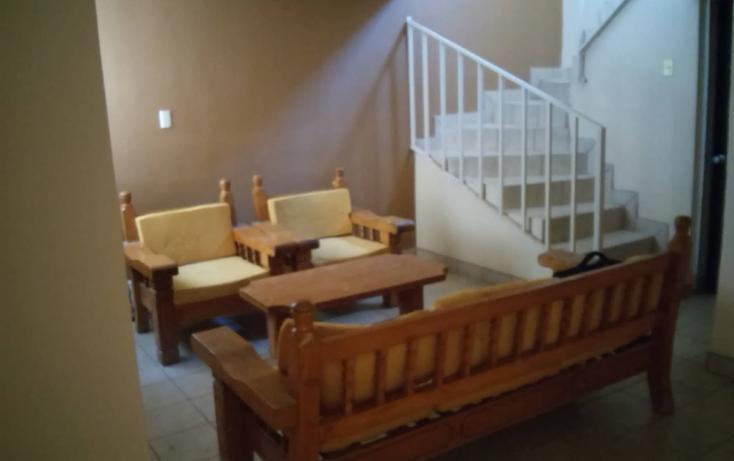 Foto de casa en venta en  , infonavit nacional, chihuahua, chihuahua, 1776838 No. 03