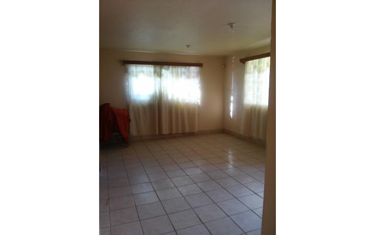 Foto de casa en venta en  , infonavit nacional, chihuahua, chihuahua, 1776838 No. 04