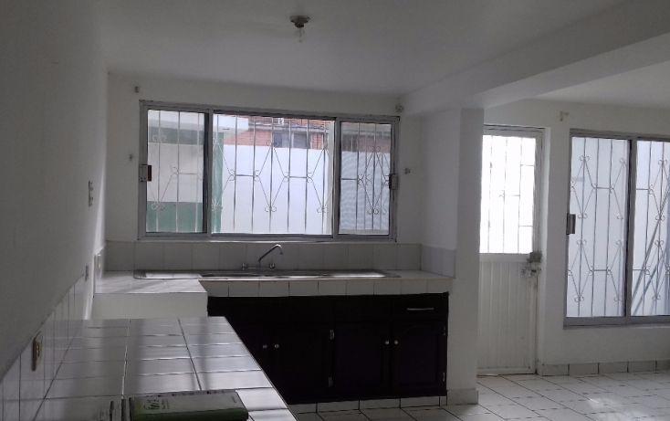 Foto de casa en venta en, infonavit nacional, chihuahua, chihuahua, 1873596 no 05