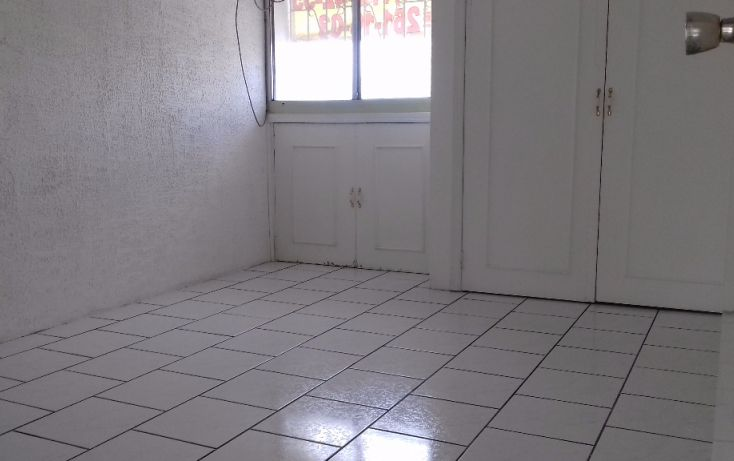Foto de casa en venta en, infonavit nacional, chihuahua, chihuahua, 1873596 no 09