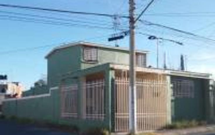 Foto de casa en venta en  , infonavit nacional, chihuahua, chihuahua, 1879632 No. 02
