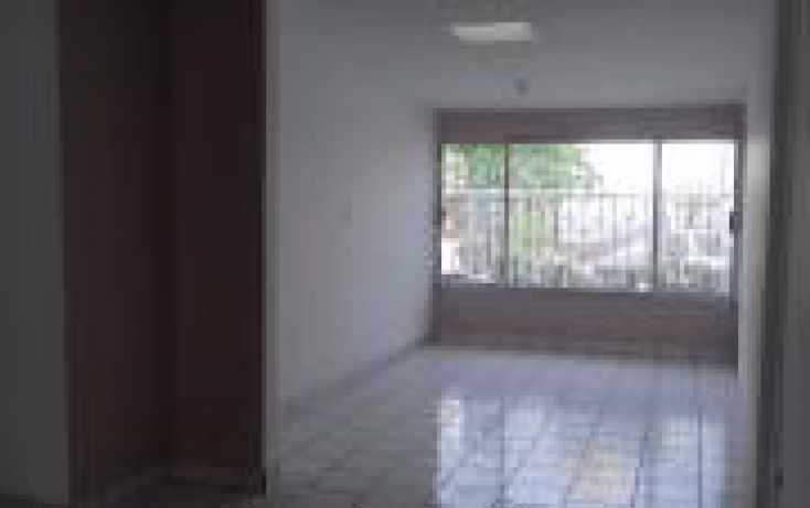 Foto de casa en venta en, infonavit nacional, chihuahua, chihuahua, 1907703 no 02