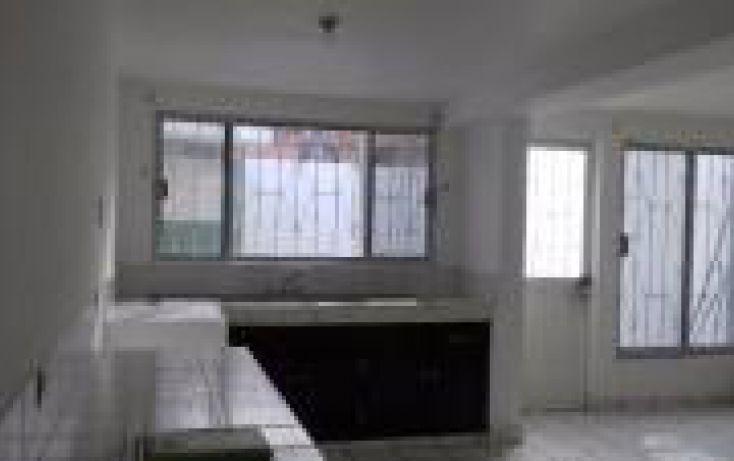 Foto de casa en venta en, infonavit nacional, chihuahua, chihuahua, 1907703 no 05