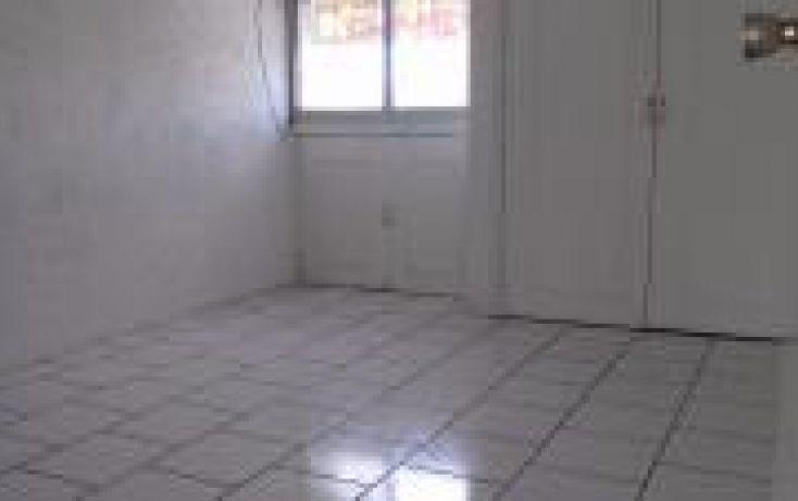 Foto de casa en venta en, infonavit nacional, chihuahua, chihuahua, 1907703 no 09