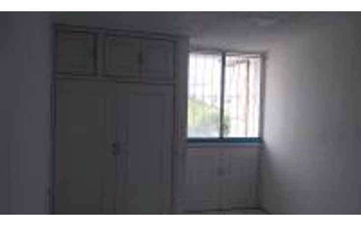 Foto de casa en venta en  , infonavit nacional, chihuahua, chihuahua, 1910055 No. 07