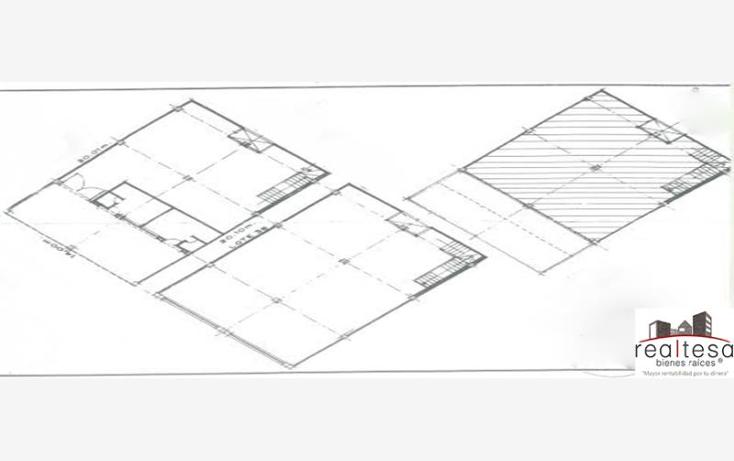 Foto de edificio en venta en  , infonavit nacional, chihuahua, chihuahua, 1989482 No. 02