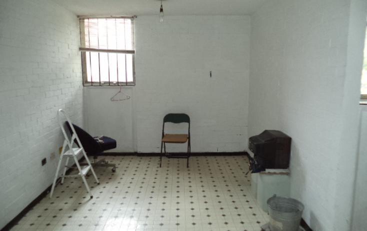 Foto de departamento en venta en  , infonavit norte 1a sección, cuautitlán izcalli, méxico, 1103587 No. 03