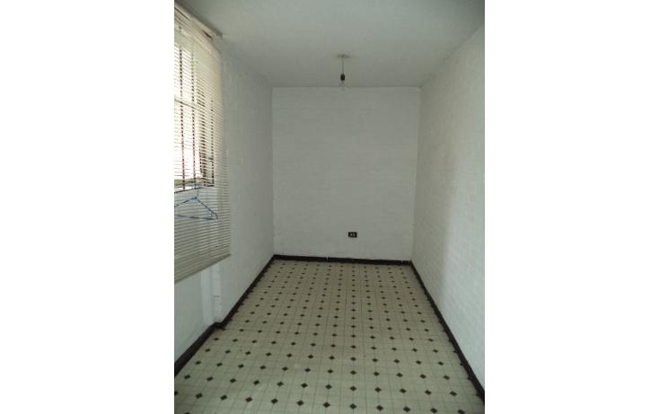 Foto de departamento en venta en  , infonavit norte 1a sección, cuautitlán izcalli, méxico, 1103587 No. 05