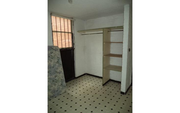Foto de departamento en venta en  , infonavit norte 1a sección, cuautitlán izcalli, méxico, 1103587 No. 07