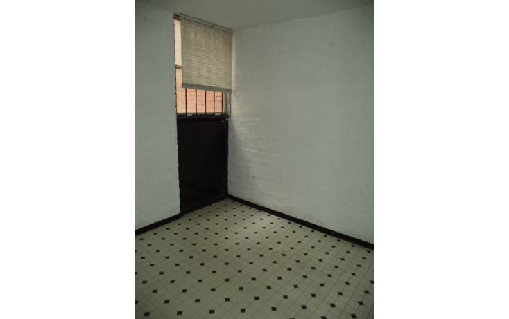 Foto de departamento en venta en  , infonavit norte 1a sección, cuautitlán izcalli, méxico, 1103587 No. 10