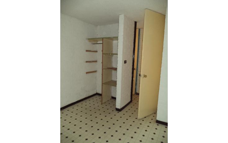 Foto de departamento en venta en  , infonavit norte 1a sección, cuautitlán izcalli, méxico, 1103587 No. 11