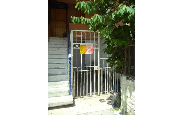 Foto de casa en venta en  , infonavit norte 1a sección, cuautitlán izcalli, méxico, 1299765 No. 02