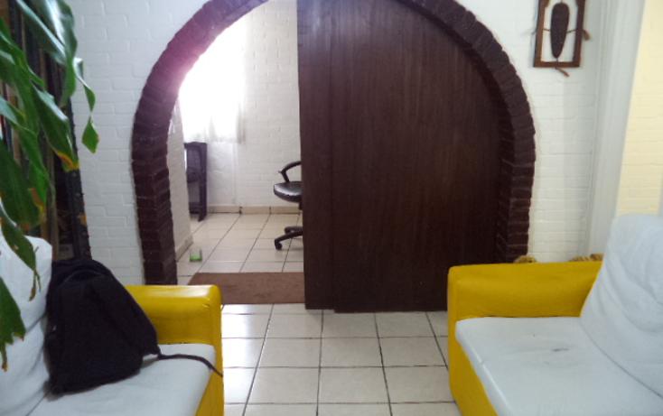 Foto de casa en venta en  , infonavit norte 1a sección, cuautitlán izcalli, méxico, 1299765 No. 03