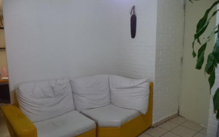 Foto de casa en venta en  , infonavit norte 1a sección, cuautitlán izcalli, méxico, 1299765 No. 04
