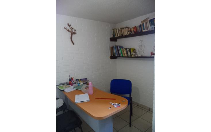 Foto de casa en venta en  , infonavit norte 1a sección, cuautitlán izcalli, méxico, 1299765 No. 08