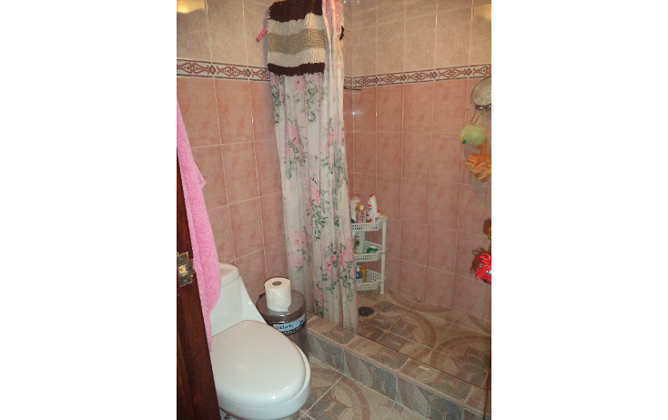 Foto de casa en venta en  , infonavit norte 1a sección, cuautitlán izcalli, méxico, 1610024 No. 12