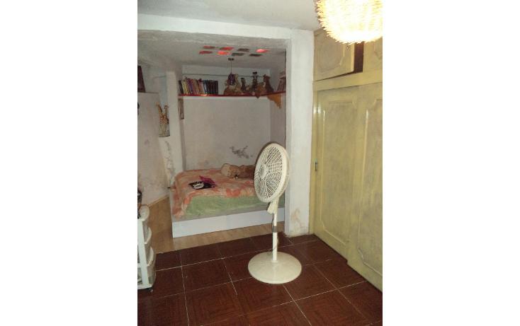 Foto de casa en venta en  , infonavit norte 1a sección, cuautitlán izcalli, méxico, 1610024 No. 15